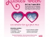 brides_ladiesweek_hdv2