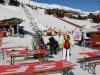 challenge-ski-brides-les-bains-1