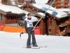 challenge-ski-brides-les-bains-100