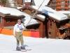 challenge-ski-brides-les-bains-102