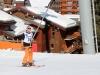 challenge-ski-brides-les-bains-103