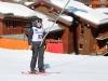 challenge-ski-brides-les-bains-106