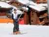 challenge-ski-brides-les-bains-107