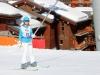 challenge-ski-brides-les-bains-108