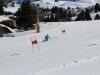 challenge-ski-brides-les-bains-112