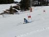 challenge-ski-brides-les-bains-113