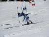 challenge-ski-brides-les-bains-117
