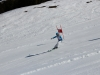 challenge-ski-brides-les-bains-118