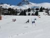 challenge-ski-brides-les-bains-119