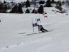 challenge-ski-brides-les-bains-120