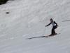 challenge-ski-brides-les-bains-122