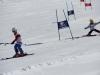 challenge-ski-brides-les-bains-125