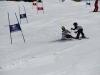 challenge-ski-brides-les-bains-127