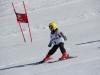 challenge-ski-brides-les-bains-128