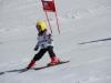 challenge-ski-brides-les-bains-129