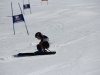challenge-ski-brides-les-bains-131