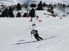 challenge-ski-brides-les-bains-136