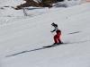 challenge-ski-brides-les-bains-138