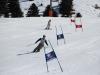 challenge-ski-brides-les-bains-144