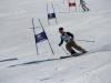 challenge-ski-brides-les-bains-145