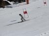 challenge-ski-brides-les-bains-146
