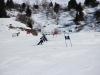 challenge-ski-brides-les-bains-148