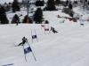 challenge-ski-brides-les-bains-149
