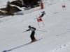 challenge-ski-brides-les-bains-150