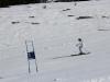 challenge-ski-brides-les-bains-154