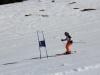 challenge-ski-brides-les-bains-155