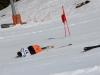 challenge-ski-brides-les-bains-157
