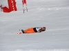 challenge-ski-brides-les-bains-159