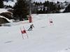 challenge-ski-brides-les-bains-161
