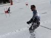 challenge-ski-brides-les-bains-162
