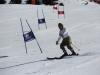 challenge-ski-brides-les-bains-163