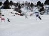 challenge-ski-brides-les-bains-164