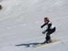 challenge-ski-brides-les-bains-167