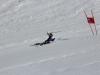 challenge-ski-brides-les-bains-168
