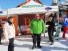 challenge-ski-brides-les-bains-17