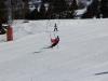 challenge-ski-brides-les-bains-172