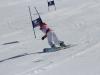 challenge-ski-brides-les-bains-175