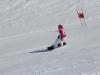 challenge-ski-brides-les-bains-176