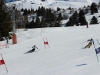challenge-ski-brides-les-bains-177