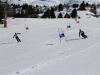 challenge-ski-brides-les-bains-178