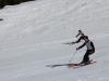 challenge-ski-brides-les-bains-180