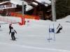 challenge-ski-brides-les-bains-181