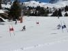 challenge-ski-brides-les-bains-184