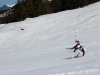 challenge-ski-brides-les-bains-186