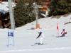challenge-ski-brides-les-bains-187