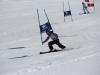 challenge-ski-brides-les-bains-190